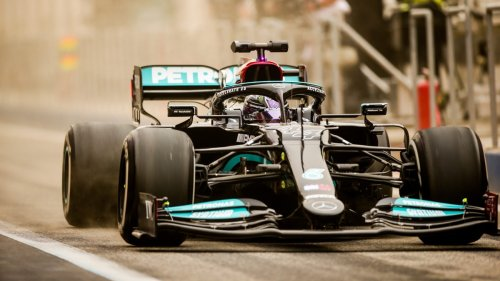 Formula One To Offer Free Or Discounted Tickets To Make Races More Accessible