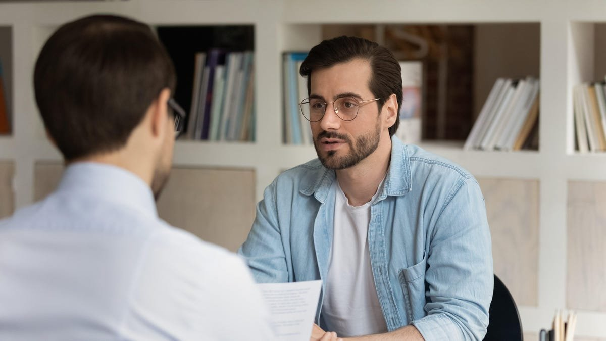 How to Argue With Your Manager Without Risking Your Job - cover