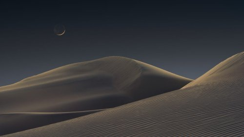 Feast Your Eyes on the 12 Winning Astronomy Photographer of the Year Images