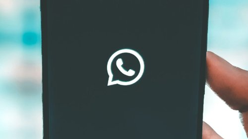 How to Take Your Messages With You When Leaving WhatsApp