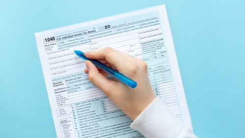 IRS Expands Eligibility for $10,200 Unemployment Tax Break