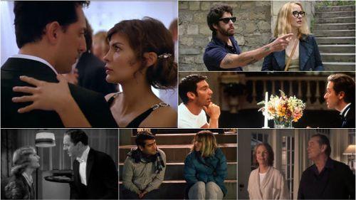 The best romantic comedies on Amazon Prime