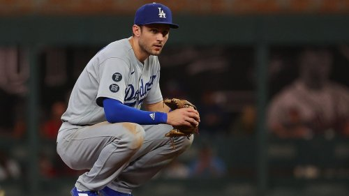 The Dodgers Blew It... And We're All Better For It