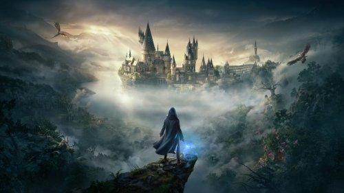 Video Game Vortex cover image