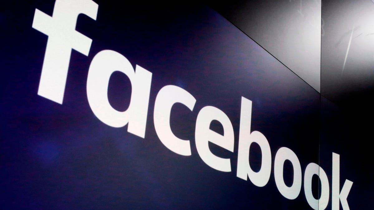 Facebook's Efforts to Curb Climate Change Misinformation