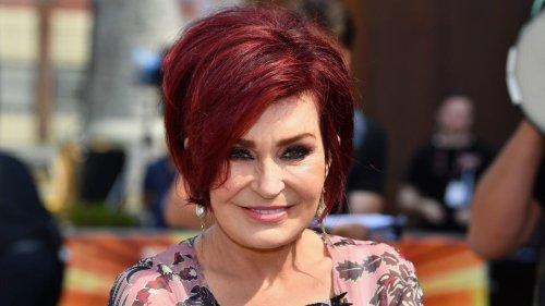 Sheryl Underwood Says She Hasn't Spoken to Sharon Osbourne