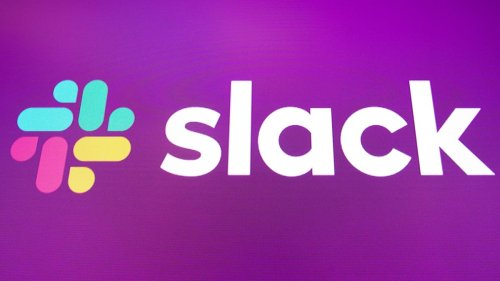 Slack Is About to Become a Nightmare