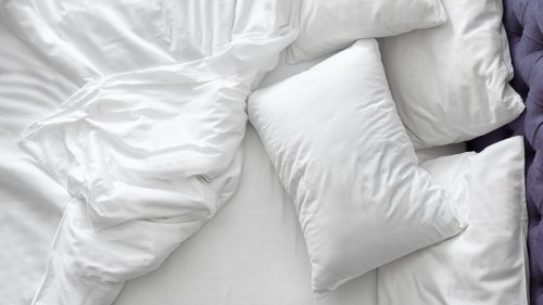 How Often Should You Clean Your Sheets, Really?