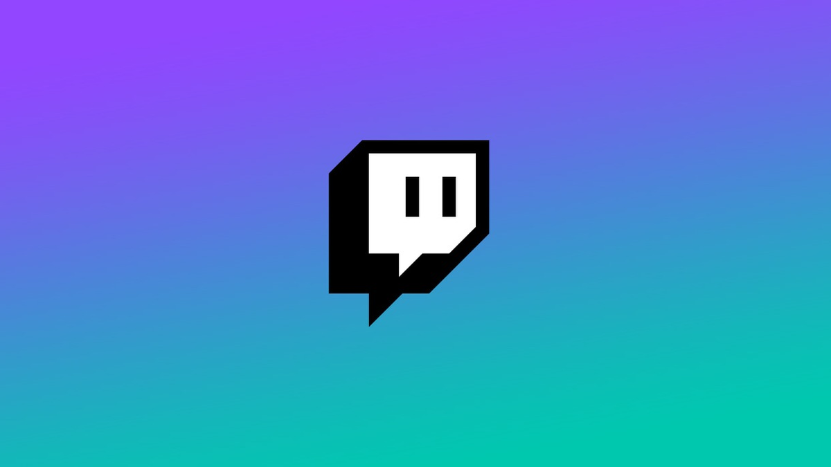 The Most Notorious Twitch Bans - cover