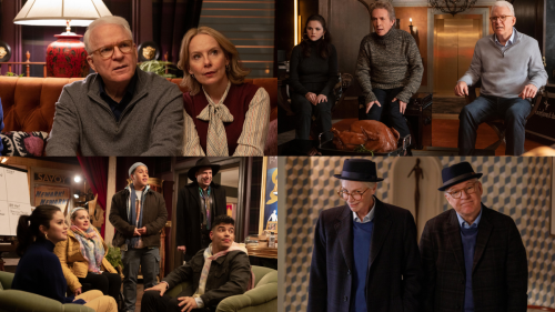 Only Murders In The Building season finale: 6 burning questions we have