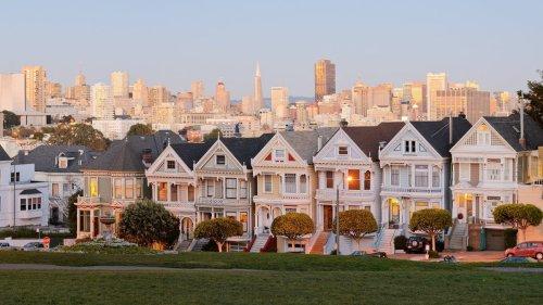 Your Best San Francisco Hacks