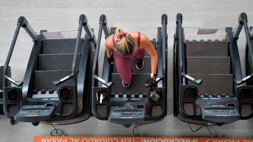 10 Ways to Get Cardio That Aren't Running or Cycling