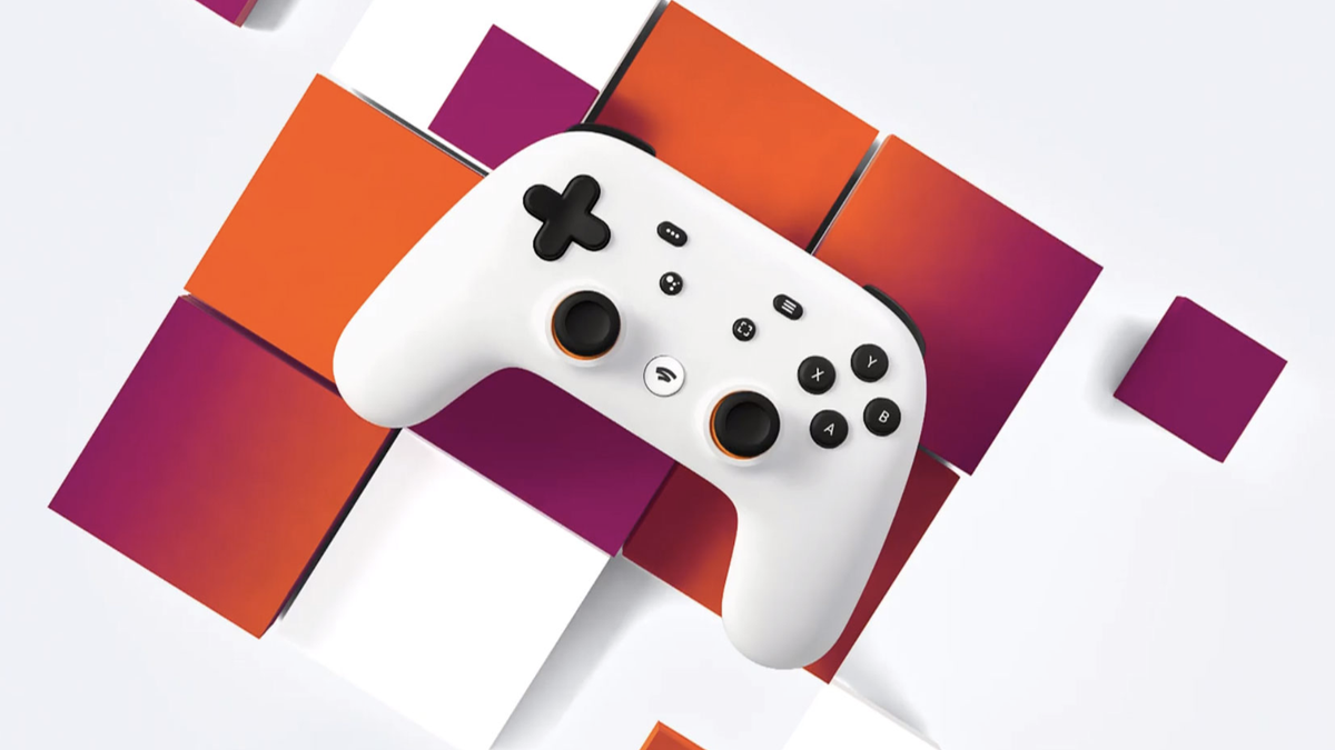 Google Stadia: Have Rumors of its Demise Been Greatly Exaggerated? - cover
