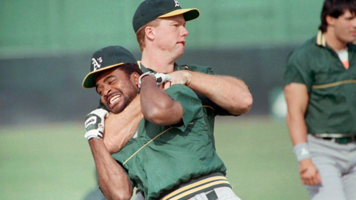 Who are the best MLB players to never make an All-Star team? - cover