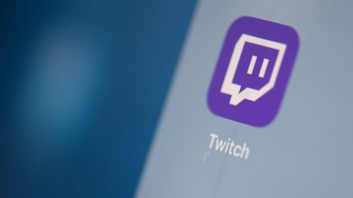 This Neat Twitch Tool Could Be the Answer to Streamers' Copyright Strikes
