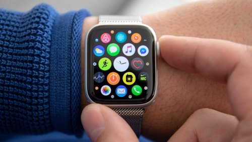 14 Hidden Apple Watch Features You Need to Know About