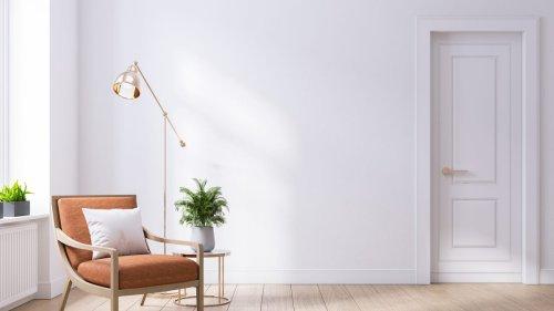 Buy Your Furniture at Online Estate Sales