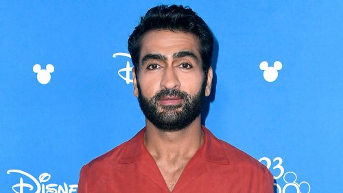 Kumail Nanjiani, his abs, Joel Edgerton join Disney Plus' Obi-Wan Kenobi