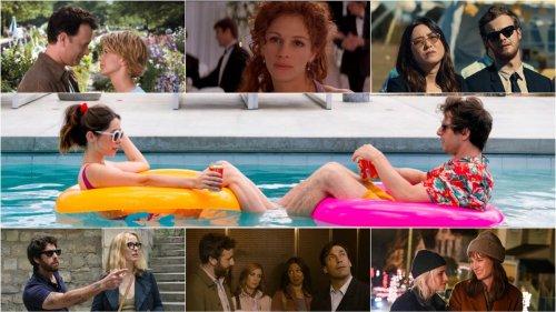 The best romantic comedies on Hulu