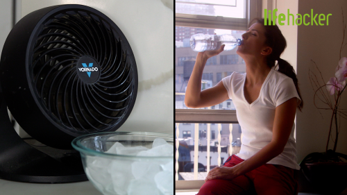Video: How to Keep Your Home Cool Without Air Conditioning