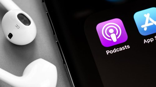 10 Ways to Make the Apple Podcasts App Suck Less