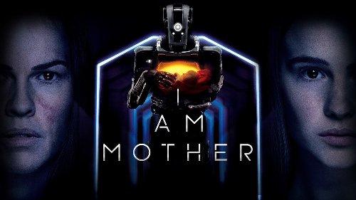 """""""I am Mother""""-Ende: Wir erklären euch den Schluss"""