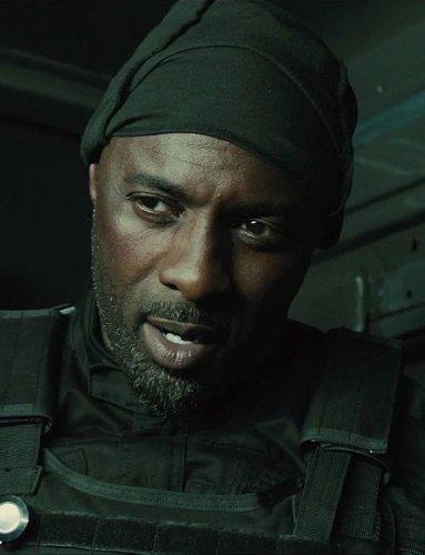 """John Wick"" an Weihnachten: ""Extraction""-Regisseur dreht Actionfilm mit Idris Elba"