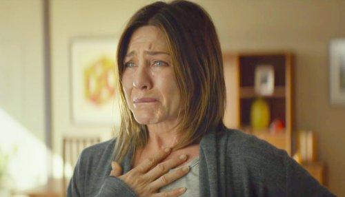 Filme über Depressionen: Die Volkskrankheit im Film