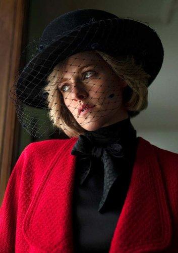 """Neuer Prinzessin Diana-Film """"Spencer"""": Darum ist er noch schonungsloser als """"The Crown"""""""