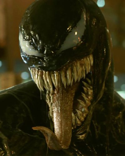 """Kurioser """"Venom 2""""-Zufall: Marvel-Film bediente sich beim """"Matrix 4""""-Dreh"""