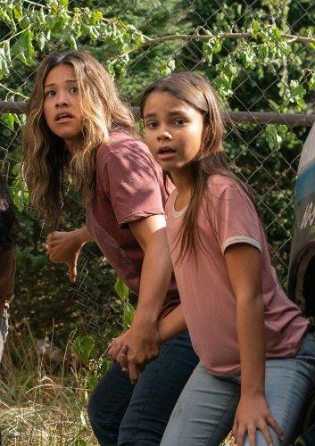 """Die Menschheit versinkt im Chaos: Erster Trailer zum Netflix-Thriller """"Awake"""""""