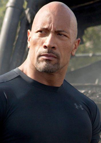 """Deutliche Worte nach """"Fast & Furious""""-Aus: Dwayne Johnson spricht über Streit mit Vin Diesel"""