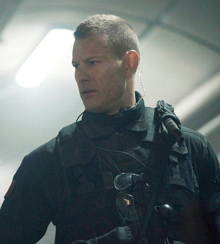 """""""Resident Evil""""-Star verspricht: Neuer Film wird """"ultrablutig"""" und bietet viel mehr Horror"""