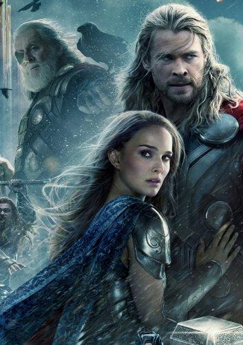 Hollywood-Legende enthüllt: Marvel-Rolle verhinderte sein Karriere-Ende