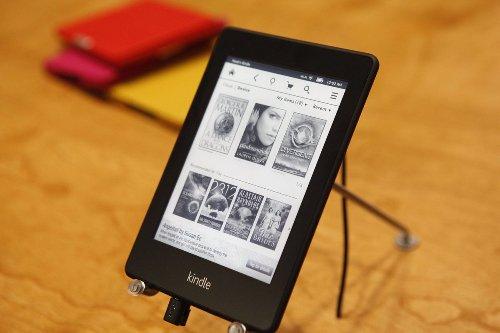 Knaller zum Prime Day: Kindle Unlimited für drei Monate geschenkt