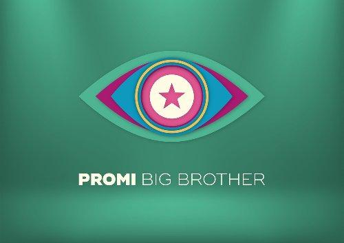 """""""Promi Big Brother"""" 2021: Start und Sendetermine auf Sat.1 im August"""