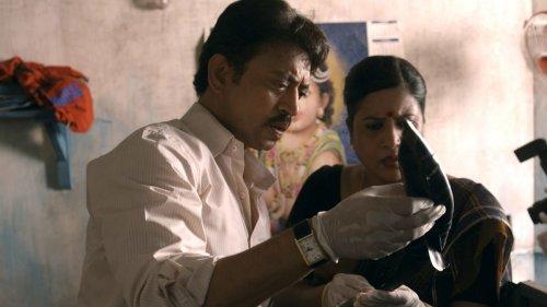 Indische Filme auf Netflix: Mehr als nur Bollywood
