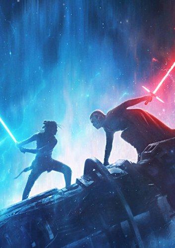 """Nach Fan-Spott: Sogar Disney macht sich über die neue """"Star Wars""""-Trilogie lustig"""