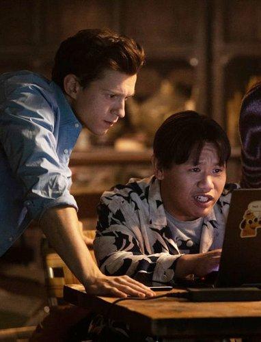 """Patzer bei """"Spider-Man: No Way Home"""": Größtes Geheimnis des MCU-Films aus Versehen verraten?"""