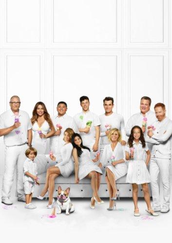 """""""Modern Family"""" Staffel 11: Finale Folgen auf Netflix im Stream"""