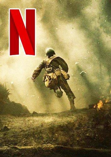 Zwei gefeierte Kriegsfilme neu bei Netflix: Ein brutales Gemetzel und Spannung pur erwarten euch