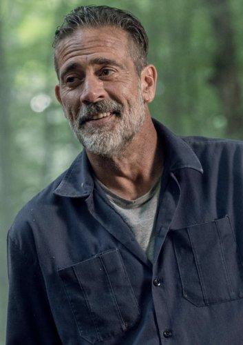 """""""The Walking Dead"""" Staffel 10: Episodenguide und weitere Infos"""