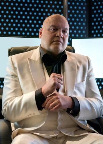 MCU-Sensation bahnt sich an: Gefeierter Netflix-Marvel-Bösewicht soll ins MCU wechseln