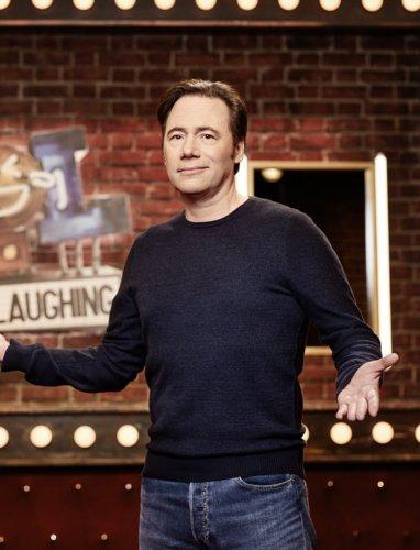 """""""LOL: Last One Laughing"""" Staffel 3: Neue Teilnehmer, Start und weitere Infos zur Serie auf Amazon"""