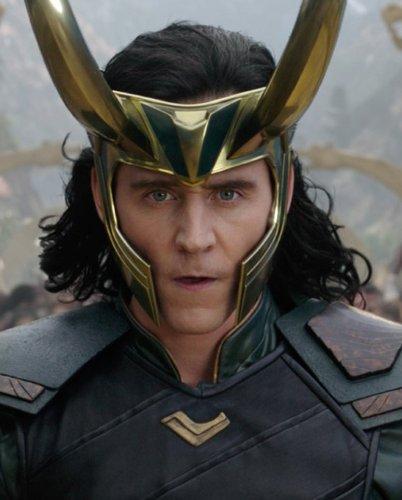 Loki-Star verrät: Eine seiner besten und beliebtesten MCU-Szenen war improvisiert
