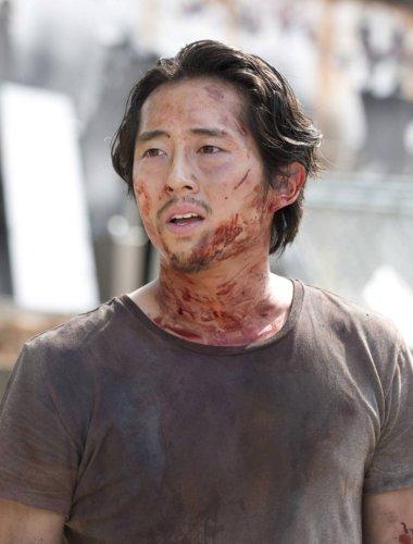 """Tales of the Walking Dead""offiziell bestätigt: Neue Serie bringt wohl auch tote Figuren zurück"