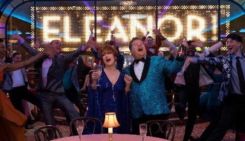 Die besten Musicals auf Netflix: Singend und tanzend durchs Leben