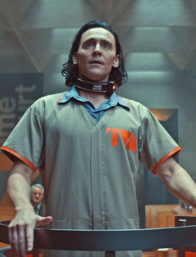 "Mysteriöse Organisation in ""Loki"" erklärt: Das steckt hinter der Time Variance Authority (TVA)"