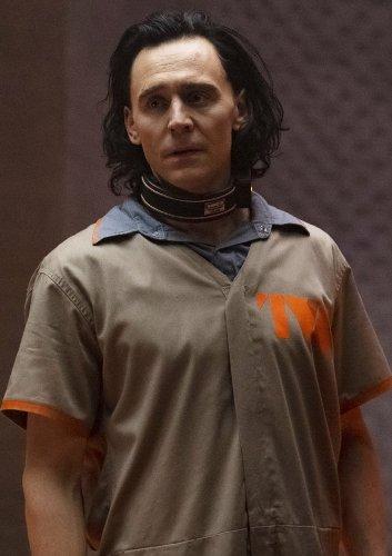 """Neuer Marvel-Tag bei Disney+: """"Loki"""" ändert überraschend sein Startdatum"""