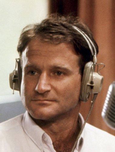 """""""Es ist verrückt"""": Robin Williams kündigte Marvel-Rolle nach nur drei Tagen"""